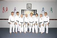 duc-dang-taekwondo-dang-huy-duc-and-the-instructors-of-hwa-rang-kwan-martial-arts-academy